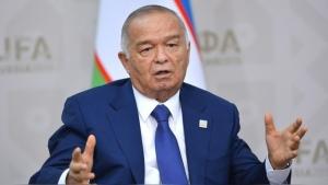 узбекистан, россия, экстрадиция, узбекский имам