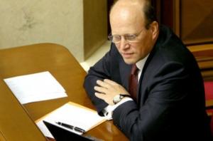 """Батальон """"Азов"""", Роман Зварич, вступление, анкета"""
