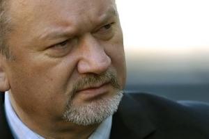 Владимир Антюфеев, днр, масоны, запад, сша, украина, донбасс, юго-восток украины