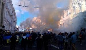 харьков, марш мира, новости украины, юго-восток украины, донбасс, общество, мир в украине