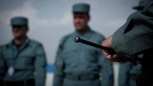 германия, теракты, боевики, полиция