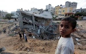 палестино-израильский конфликт, новости израиля, армия израиля, общество, война, политика, хамас, цахал, 15 июля
