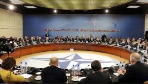 НАТО, новости, Македония, Греция, Альянс, Скопье, Афины, название страны