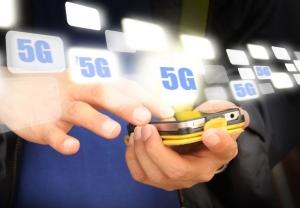 5g, россия, интернет, технологии
