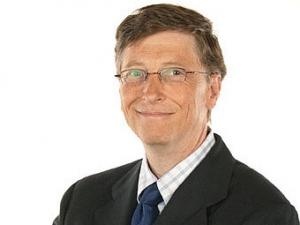 Forbes, Гейтс, сорос, цукенберг, лаудер
