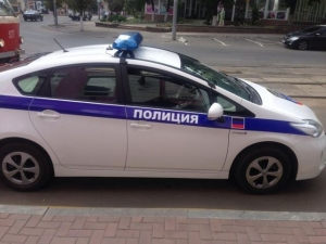 днр, полиция, ополченцы, днепр, батальон, днепропетровск