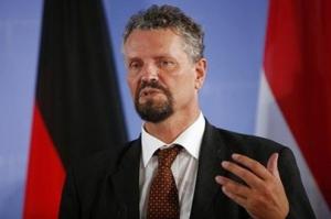 минские договоренности, отвод военной техники, мир в Украине, угроза кровопролития, Эрлер