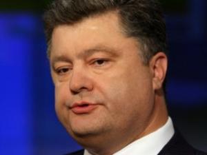 порошенко, реформы, экономика, политика