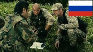 Владимир Путин, Политика, Общество, Скандал   рф