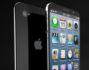 iPhone 6, батарея iPhone 6