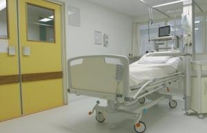 лихорадка Эбола, мир, общество, медицина, жертвы