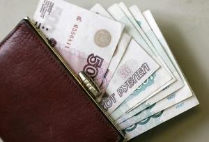 Зарплата, Россия, общество, политика, министерство труда, новости