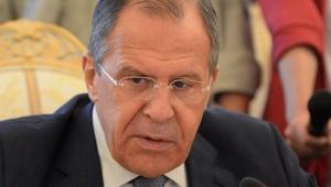 сергей лавров, мид россии, юго-восток украины, ситуация в украине, переговоры в минске