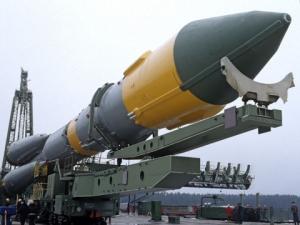 баллистические ракеты, запуск, вко, россия, обнаружение