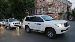 новости донецка, ситуация в украине, новости украины, юго-восток украины