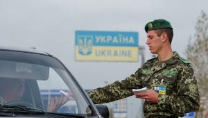 Крым, аннексия Крыма, армия РФ, оккупация полуострова, Россия, Египет