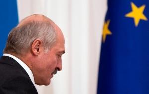 Евросоюз, новости Беларуси, санкции против Беларуси