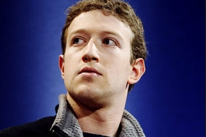 цукерберг, facebook, общество, книги