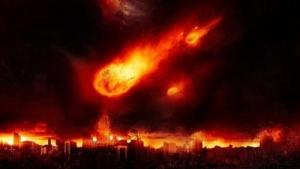 Нибиру, США, НАСА, Конец света, пришельцы, инопланетяне, планета Х, новости
