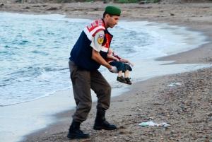 турция, мигранты, общество, евросоюз, происшествия