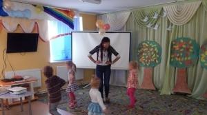 россия, калининград, общество, происшествия, детсад, проституция