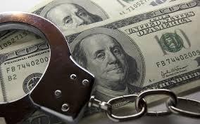 Украина, общество, политика, взятка, Нацполиция, налоговая служба, деньги
