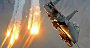 Сирия, Израиль, ЦАХАЛ, провокации Асада, Кунейтра, политика, общество, новый удар Израиля по Сирии, уничтожение позиций Асада, кадры