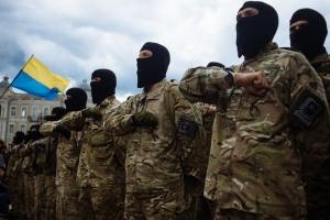 днр, восток украины, донбасс, правый сектор, новости украины, ато