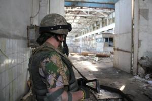 Авдеевка, АТО, терроризм, восток Украины, ВСУ, армия Украины, диверсанты, бой, танки