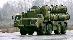 Сирия, Россия, армия, С-300, Асад, Путин, США, Израиль, ВСУ