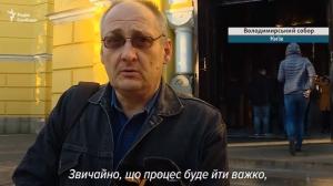 киев, религия, вера, церковь, московский патриархат, видео, опрос, автокефалия, томос