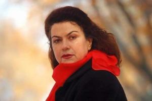 Неонила, Нила, Крюкова, герой, Украины, актриса, Украина, Украины, Барчук, Мирослава, ушла, жизни, мать
