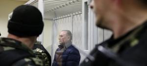 александр ефремов, криминал, киев, печерский суд киева, происшествие, новости украины