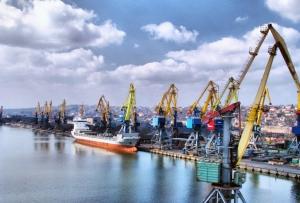 мариупольский порт, бердянск, трудоустройство