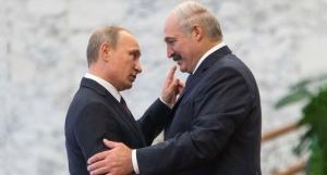 лукашенко, сочи, путин, россия, беларусь. политика