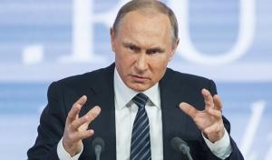 Россия, политика, путин, санкции, экономика, эскпорт, нефть