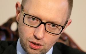 Яценюк, бюджет, проект, готовность,МВФ, коалиция