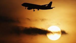 самолет, крушение, петербург, египет, россия