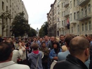 иловайск, новости киева, петр порошенко, митинг, новости украины, юго-восток украины, армия украины