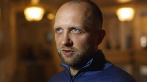 Максим Поляков, депутатская неприкосновенность, Соломенский суд Киева, прокуратура