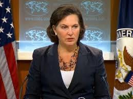 Новости Украины, США, Виктория Нуланд, Киев, политика, общество, 1 млрд долл.