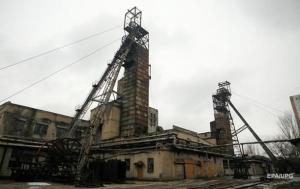 шахта скочинского, донецк, происшествия, смерти, шахтеры, соцсети, днр, война на донбассе, новости украины