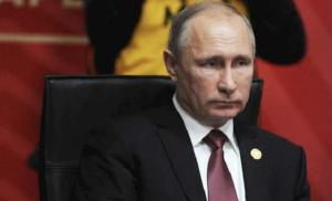 Украина, Россия, США, Путин, Трамп, Переговоры, Конфликт, Донбасс.