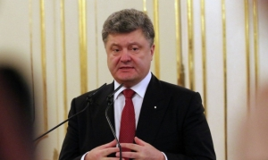 порошенко, давос, выступление, украина, политика, экономика, россия