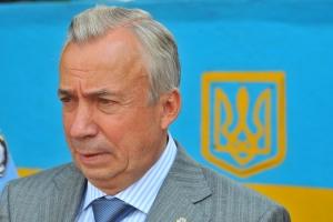 Донецк, юго-восток украины, происшествия, днр, общество, особый статус Донбасса, новости украины, донбасс, политика