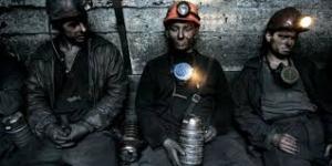Донецкая область, Луганская область, шахты, ДНР, ЛНР