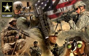 США, Норвегия, НАТО, армия, политика, общество, Россия в шоке, агрессор