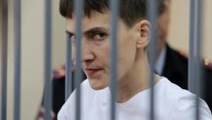 савченко, политика, порошенко, освобождение, общество, суд, москва