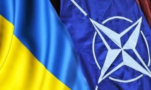 нато, альянс, украина, членство