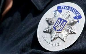 полиция, новости Украины, Черновцы, суицид, происшествия, самоубийство